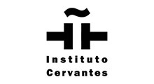 https://www.trobadescamus.com/wp-content/uploads/2015/12/instituto-cervantes-1.jpg